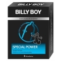 Kondomy - BILLY BOY Special Safe Feeling (3ks)