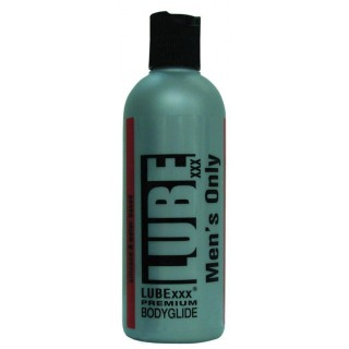 LUBExxx Mens Only 150ml