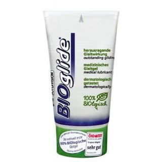 Lubrikační gel American BIOglide plus 40ml