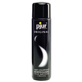"Pjur ""Original Bodyglide 100ml"""