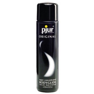 "Pjur ""Original Bodyglide 250ml"""