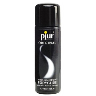 "Pjur ""Original Bodyglide 30ml"""