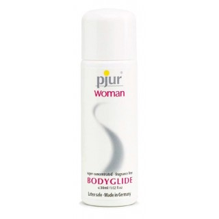 "Pjur ""Woman bodyglide 30ml"""