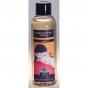 SHIATSU afrodiziakální olej s vůní citronu