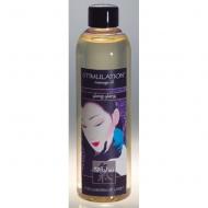 SHIATSU afrodiziakální olej s vůní Ylang Ylang