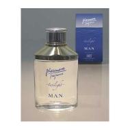 Twilight - feromonový parfém pro muže