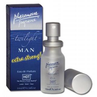 Twilight - feromonový parfém pro muže extra-strong 10ml