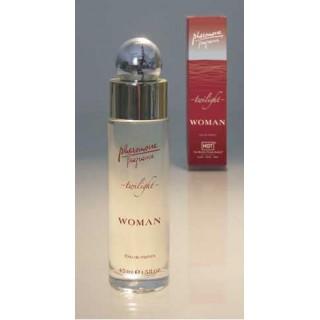 Twilight - feromonový parfém pro ženy