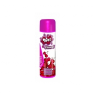 "WET ""Flavored Sweet Cherry 104ml"""