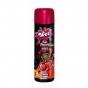 "WET ""Fun Flavors Cherry 302ml"""