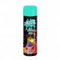"WET ""Fun Flavors Passion Fruit 302ml"""