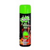 "WET ""Fun Flavors Watermelon 302ml"""