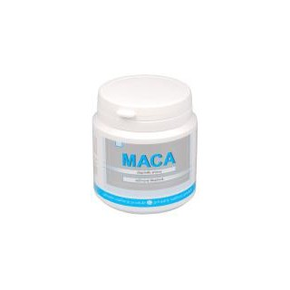 MACA (Natural Medicaments) 100 tablet