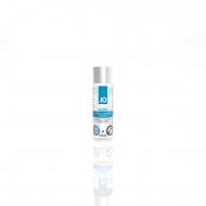 Lubrikační gel SYSTEM JO H2O, Vodní báze (75ml)