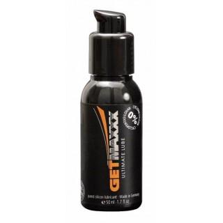 Lubrikační gel GETMAXXX ,kluzký (50ml)