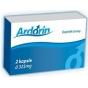 Ardorin - garantujeme účinnost tablet Ardorin