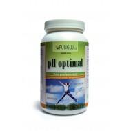pH optimal, prášek pro přípravu nápoje