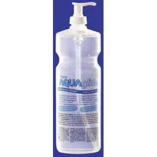 AQUAGLIDE 1000ml - lubrikační gel