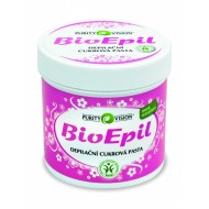 Bio Epil 350 g (2878)