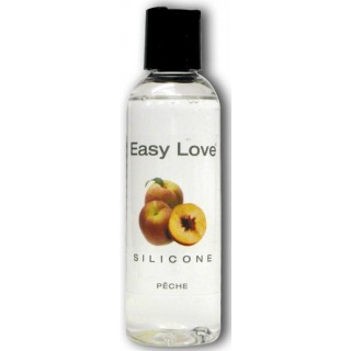 "EASY LOVE Massageöl ""pêche"" 100ml"