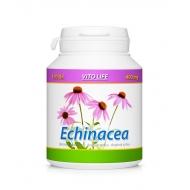 VITO LIFE - Echinacea 100 tbl 400 mg