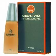 ANDRO VITA BOTH PARFUM - unisex feromony, 30 ml