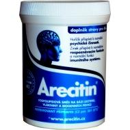 Arecitin doplněk stravy pro 40+ 200g