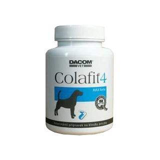 COLAFIT 4 MAX FORTE