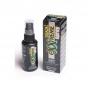 Hot Exxtreme Anal Spray 50ml - Afrodisiaka