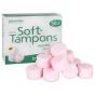 Joydivision Soft-Tampony Professional 50 ks