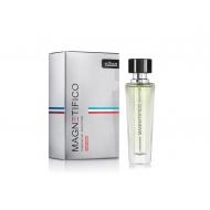 Feromonový parfém Magnetifico SEDUCTION pro muže 30ML