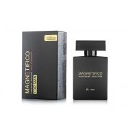 Feromonový parfém Magnetifico SELECTION pro muže 100ML