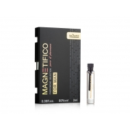 Feromonový parfém Magnetifico SELECTION pro muže 2ML