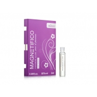 Feromonový parfém Magnetifico ALLURE pro ženy 2ML