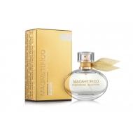 Feromonový parfém Magnetifico SELECTION pro ženy 50ML