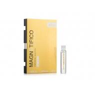 Feromonový parfém Magnetifico SELECTION pro ženy 2ML