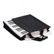 Kabelka piano