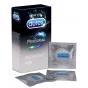 Kondomy - DUREX Performa (14 ks)