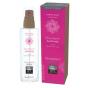 """SHIATSU Bed & Body spray Pheromone - Cherry & White Lotus 100ml"""