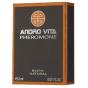 ANDRO VITA BOTH PARFUM - unisex feromony 2 ml