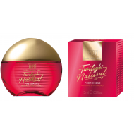 HOT Twilight Pheromone Natural Spray women15ml