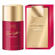 HOT Twilight Pheromone Parfum women 50ml