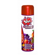 """WET """"Flavored Passion Fruit Punch 104ml"""""""
