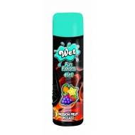 "WET ""Fun Flavors Passion Fruit 302ml"""