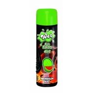 "WET ""Fun Flavors Watermelon 302ml"""