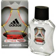 Voda po holení - Adidas Extreme Power