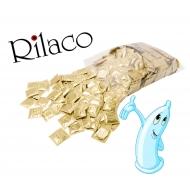 Kondomy Rilaco - extra balení 1000 ks
