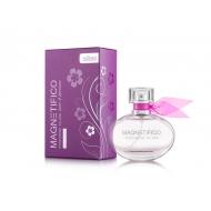 Feromonový parfém Magnetifico ALLURE pro ženy 50ML