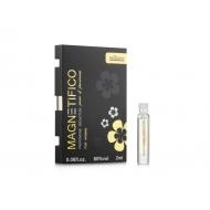 Feromonový parfém Magnetifico SEDUCTION pro ženy 2ML