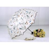 """Módní deštník """"dress"""""""